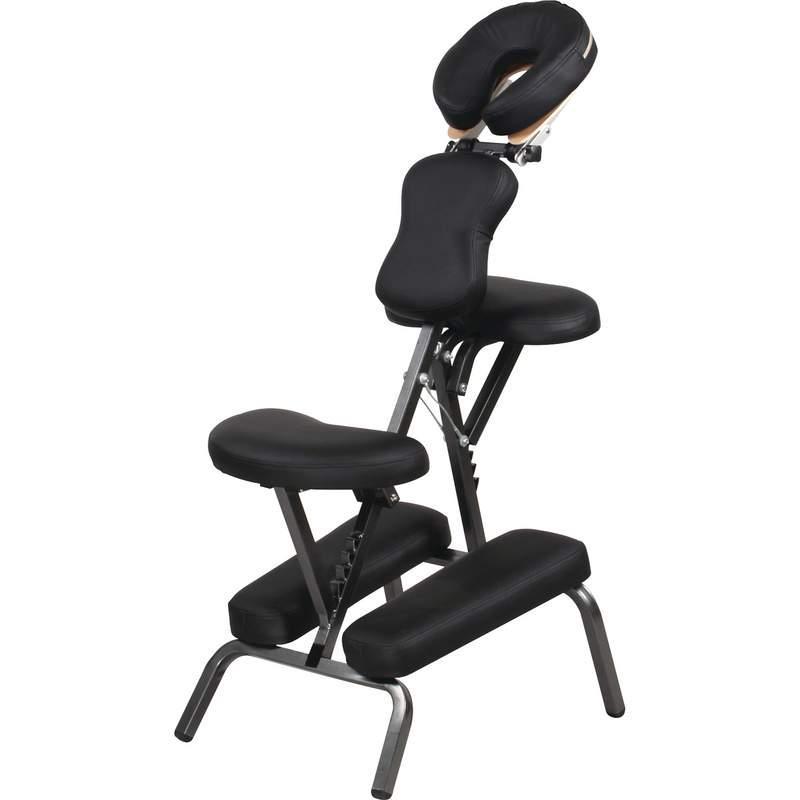 maxam portable massage chair