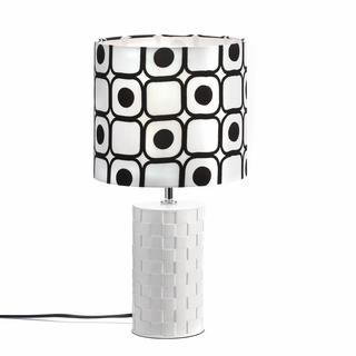 Pop Art Table Lamp