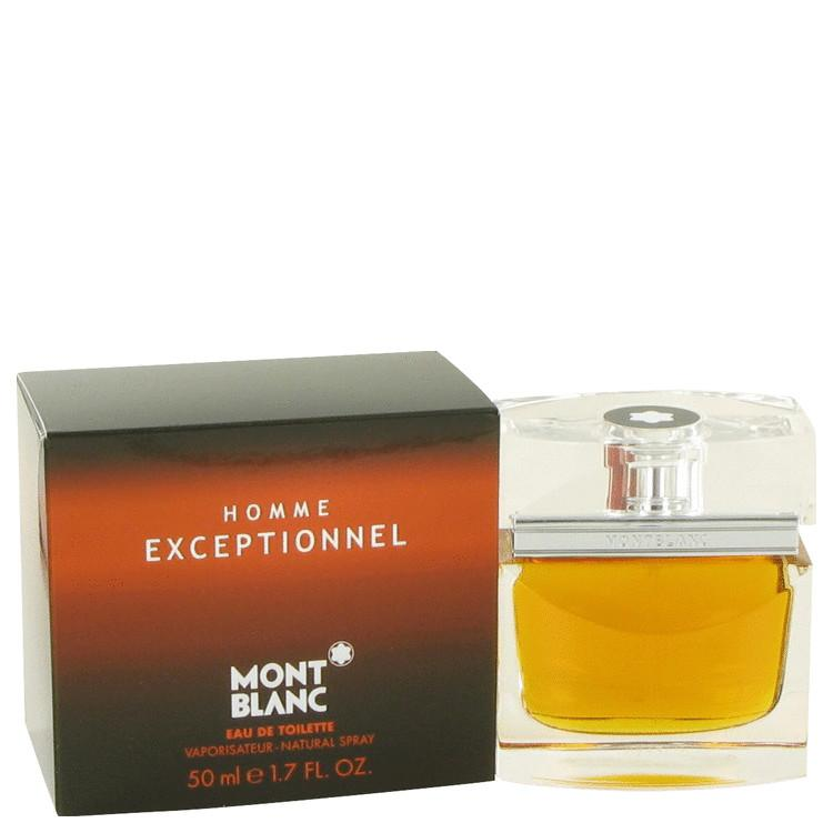 mont blanc perfume and mont blanc cologne