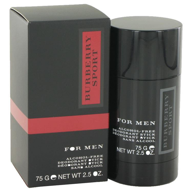 Burberry perfume for men price list