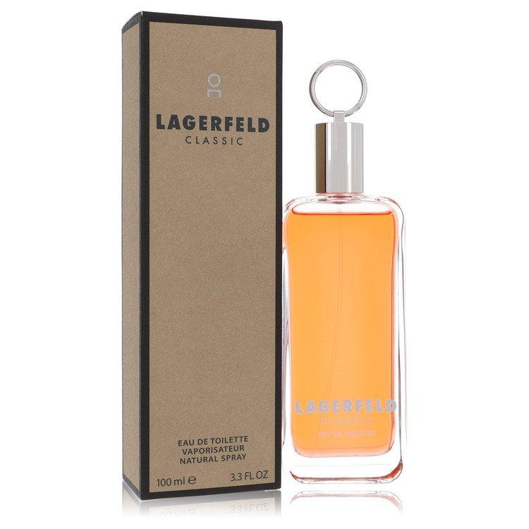 lagerfeld cologne for men by karl lagerfeld eau de. Black Bedroom Furniture Sets. Home Design Ideas