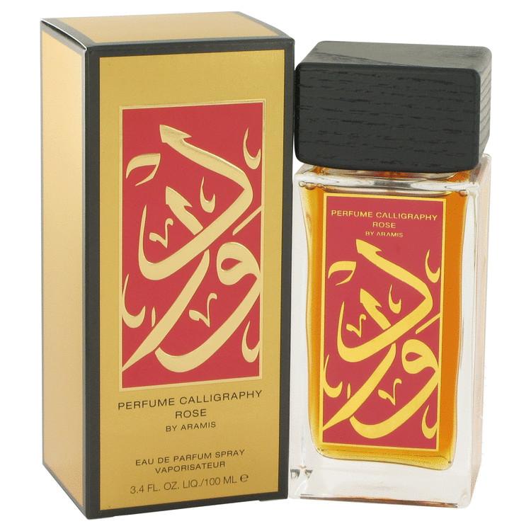Aramis Perfume And Aramis Cologne