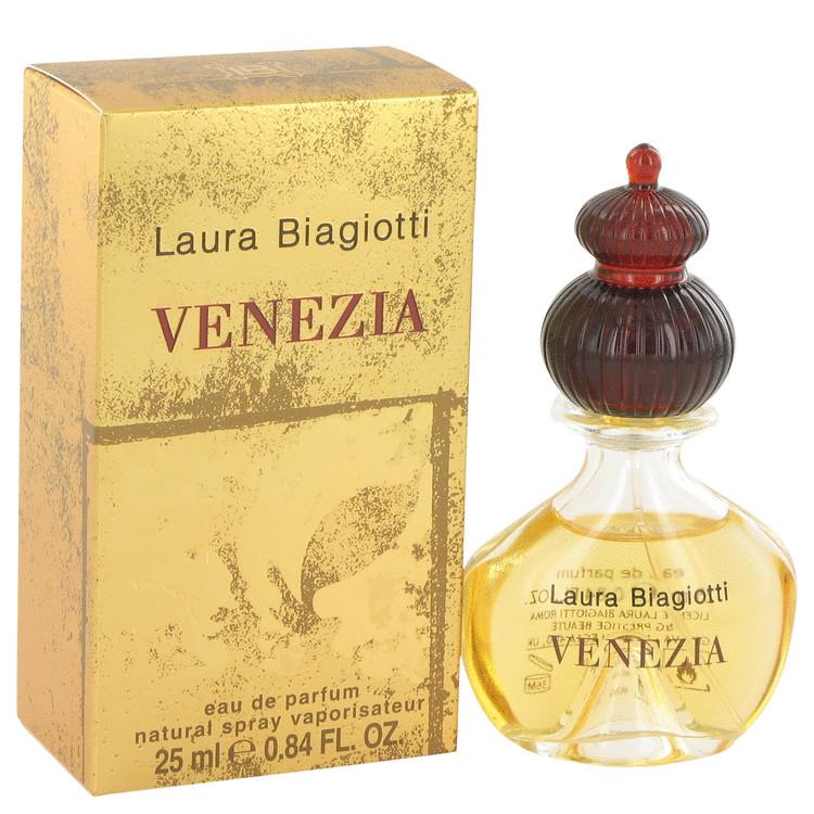 venezia perfume for women by laura biagiotti eau de parfum. Black Bedroom Furniture Sets. Home Design Ideas