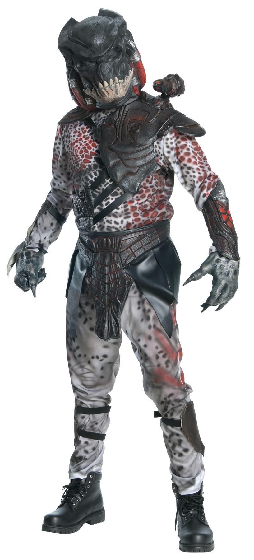 Predator Adult 99