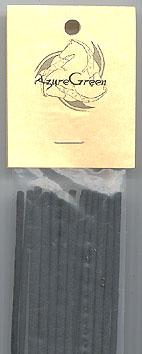 Vanilla Incense Stick 20 Pack