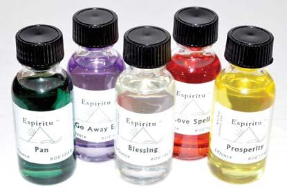 1oz Eucalyptus Oil