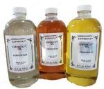 16oz Virgin Guadalupe Oil