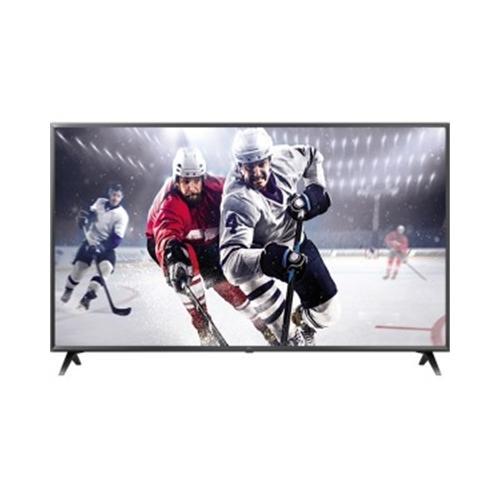 "LG Commercial 55"" 2 Side HDMI 2 0 Comp Black - 55UU340C"