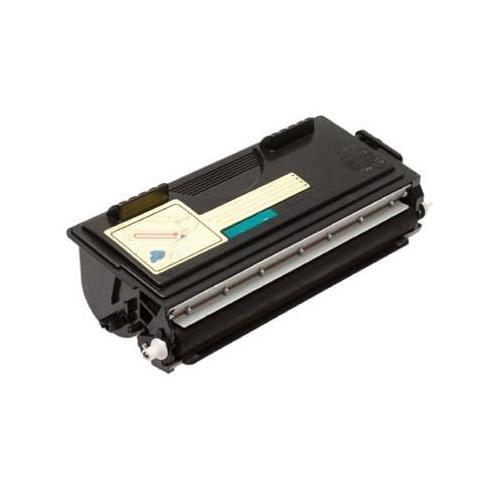 2pk TN560 Toner Cartridges For 1650 1670n 1850