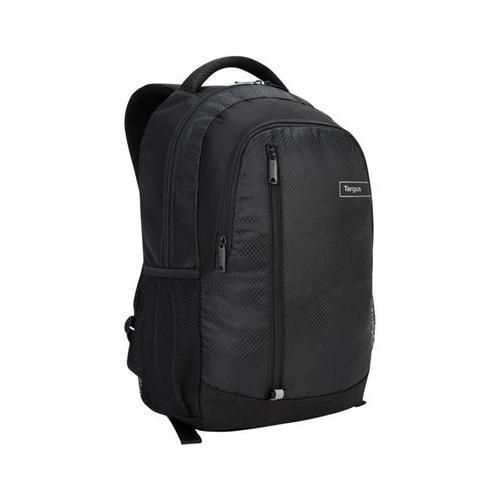 497c8f888c00 Targus 15.6 Sport Backpack Black - TSB89104US 92636319540