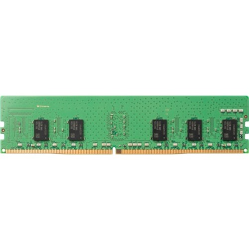 HP 4VN06UT#ABA HP Smart Buy 8GB 2666MHz DDR4 Mem
