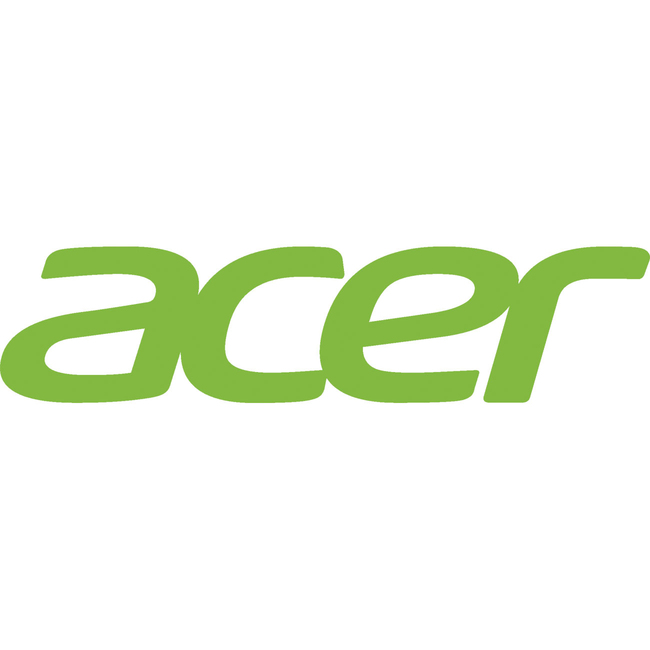 Acer B247Y 23.8 LED LCD Monitor - 16:9 - 4ms GTG - Free 3 year Warranty