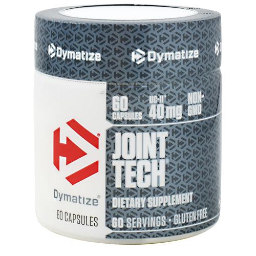 Dymatize Joint Tech - Gluten Free