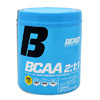 Beast Sports Nutrition Bcaa 2:1:1 Tropical Breeze