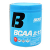 Beast Sports Nutrition Bcaa 2:1:1 Beast Punch
