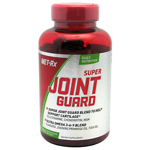 Met-rx Usa Super Joint Guard