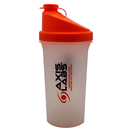 Axis Labs Axis Labs Shaker Orange
