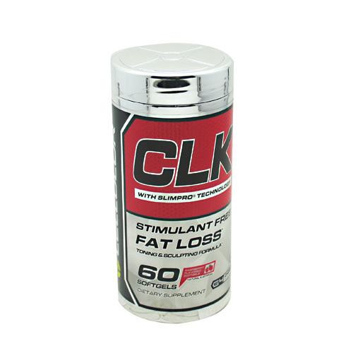 Cellucor Clk