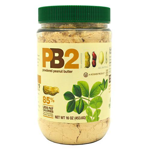 Bell Plantation Pb2 Powder Peanut Butter