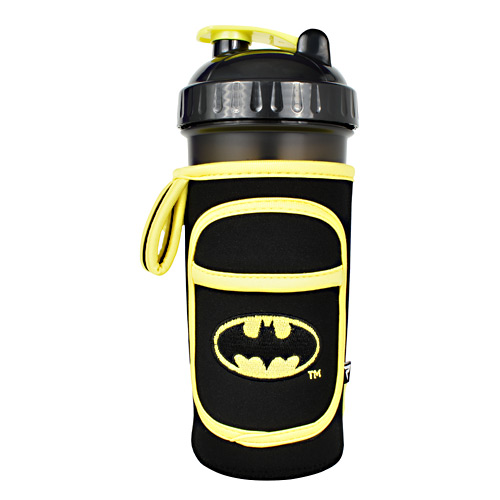 Perfectshaker Fit Go Batman