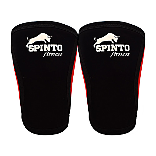 Spinto Usa, Llc Elbow Pads Small