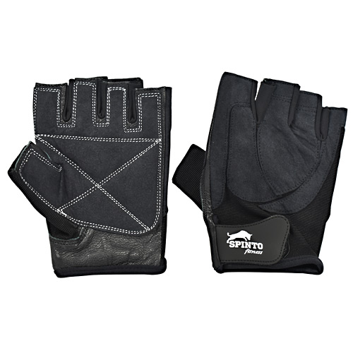 Spinto Usa, Llc Active Glove Large