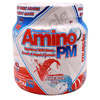 Muscle Elements Powerdown Aminopm America Pop