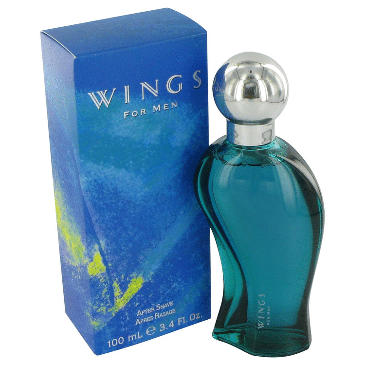 WINGS-by-Giorgio-Beverly-Hills-After-Shave-3-4-oz-for-Men