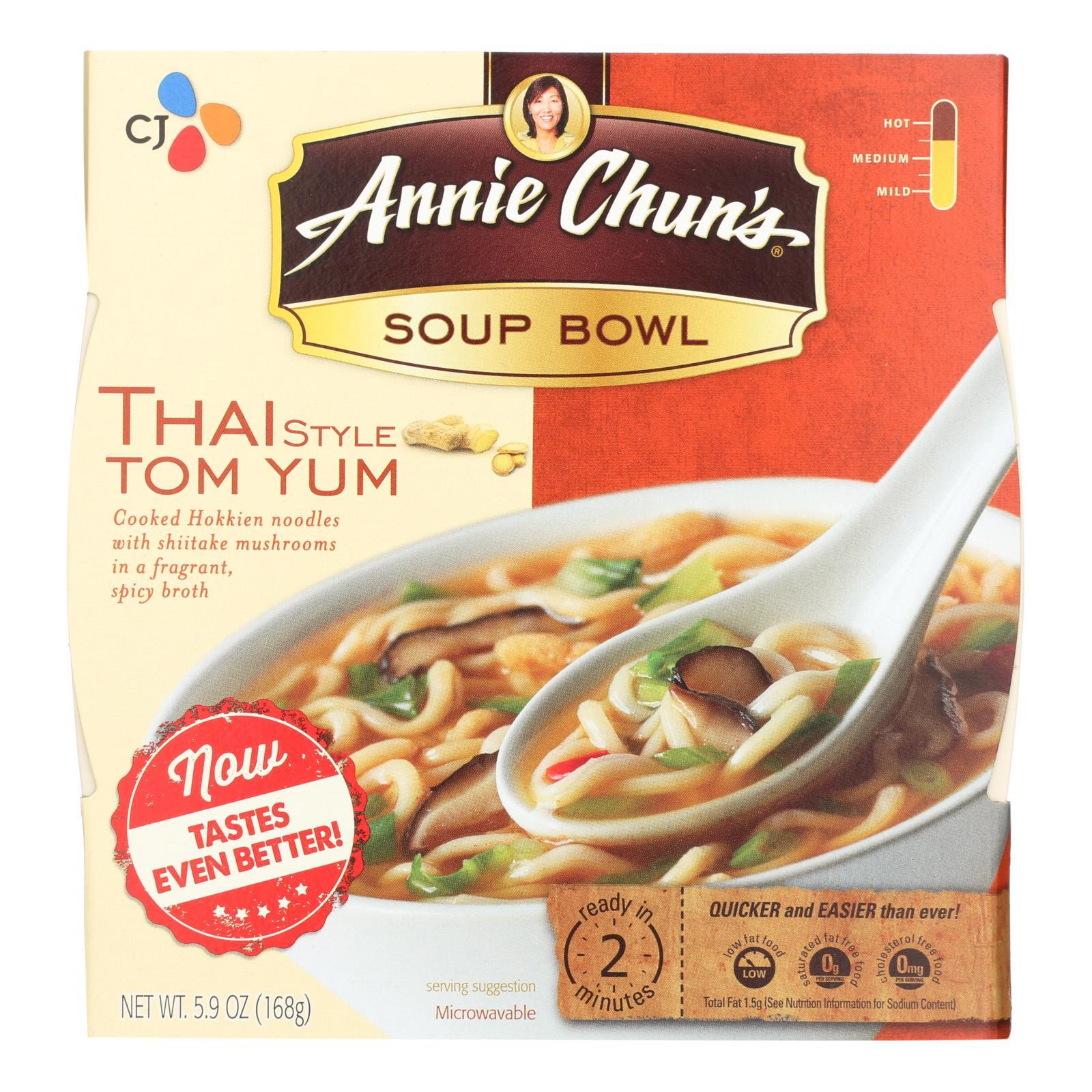 Annie-Chun-039-s-Thai-Tom-Yum-Soup-Bowl-Case-Of-6-6-Oz