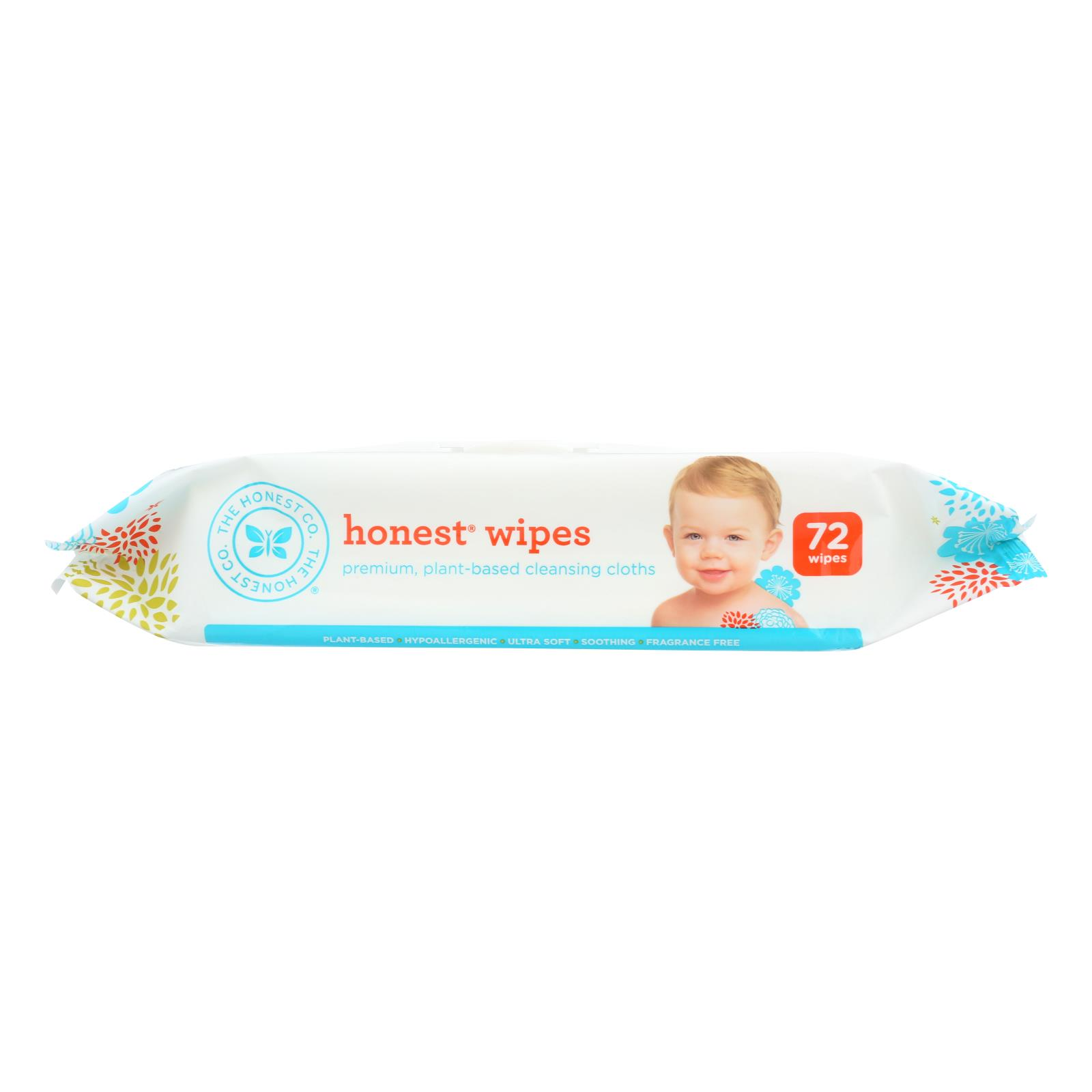 The-Honest-Company-Honest-Wipes-Unscented-Baby-72-Wipes