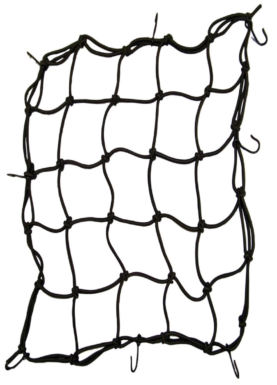 maddog gear motorcycle bungee cargo net