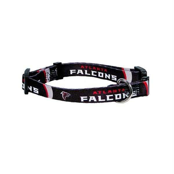 Atlanta Falcons Licensed Products Home Auto Pets Apparel